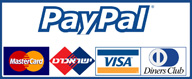 pay with pay pal