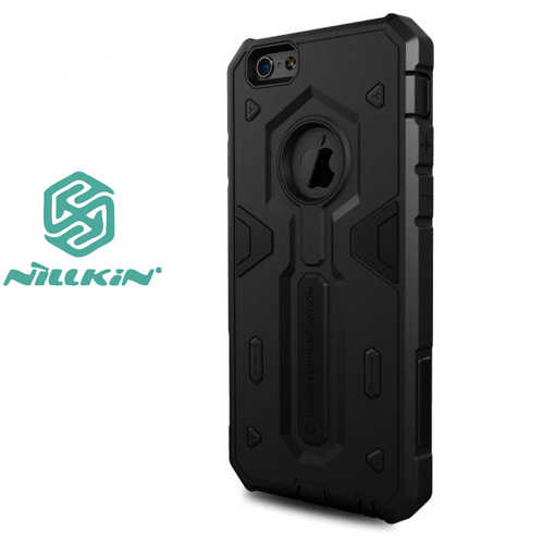 כיסוי ל- iPhone 6 Plus דגם Nillkin Defender 2